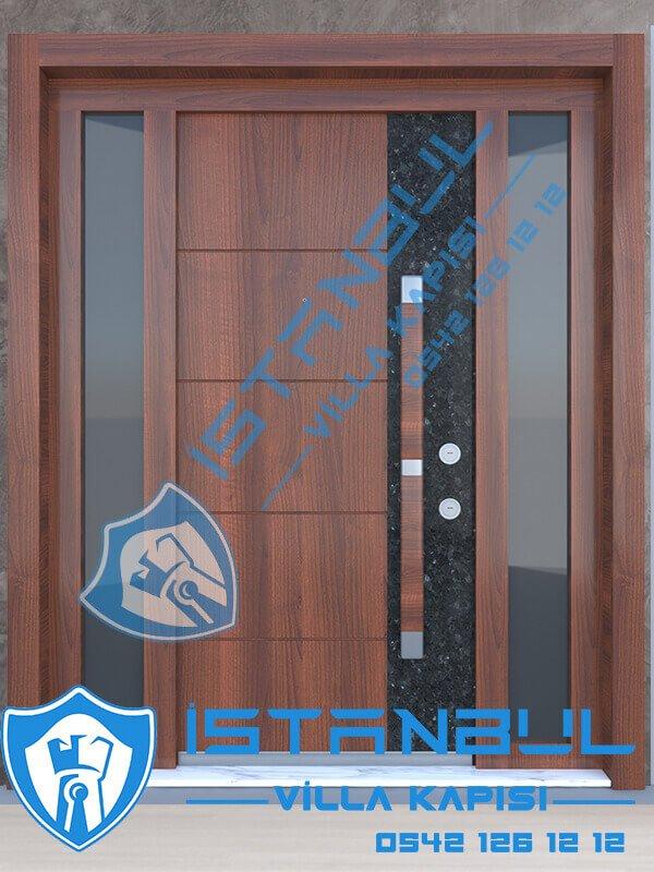 Aksaray Apartman Kapısı Modelleri Bina Giriş Kapısı Fiyatları Çelik Kapı Apartman Giriş Kapısı