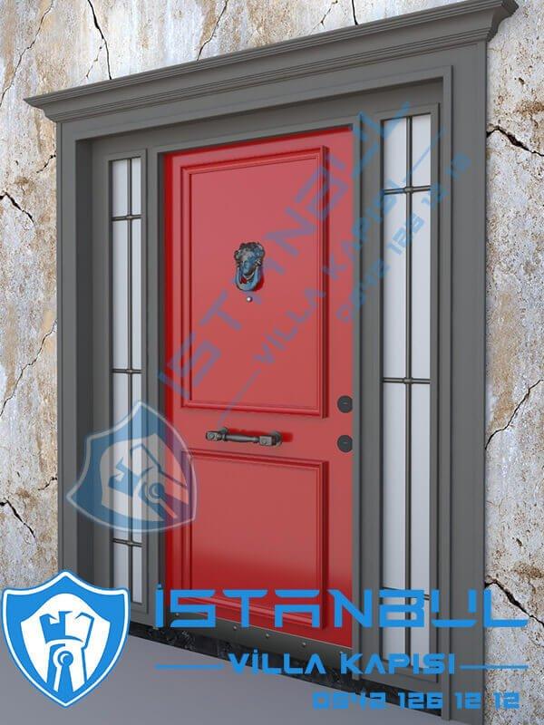Alkent 2000 Apartman Kapısı Modelleri Bina Giriş Kapısı Fiyatları Çelik Kapı Apartman Giriş Kapısı