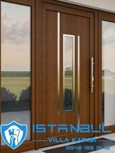 Ambarlı Apartman Kapısı Modelleri Bina Giriş Kapısı Fiyatları Çelik Kapı Apartman Giriş Kapısı