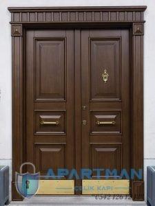 Bahçelievler Apartman Kapısı Modelleri Bina Giriş Kapısı Fiyatları Çelik Kapı Apartman Giriş Kapısı
