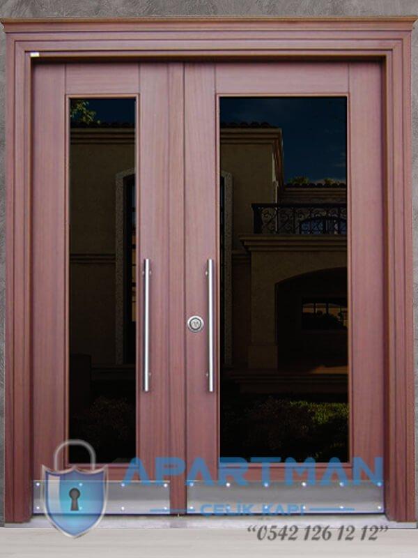 Bakırköy Apartman Kapısı Modelleri Bina Giriş Kapısı Fiyatları Çelik Kapı Apartman Giriş Kapısı