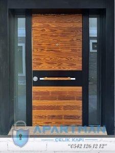 Bebek Apartman Kapısı Modelleri Bina Giriş Kapısı Fiyatları Çelik Kapı Apartman Giriş Kapısı