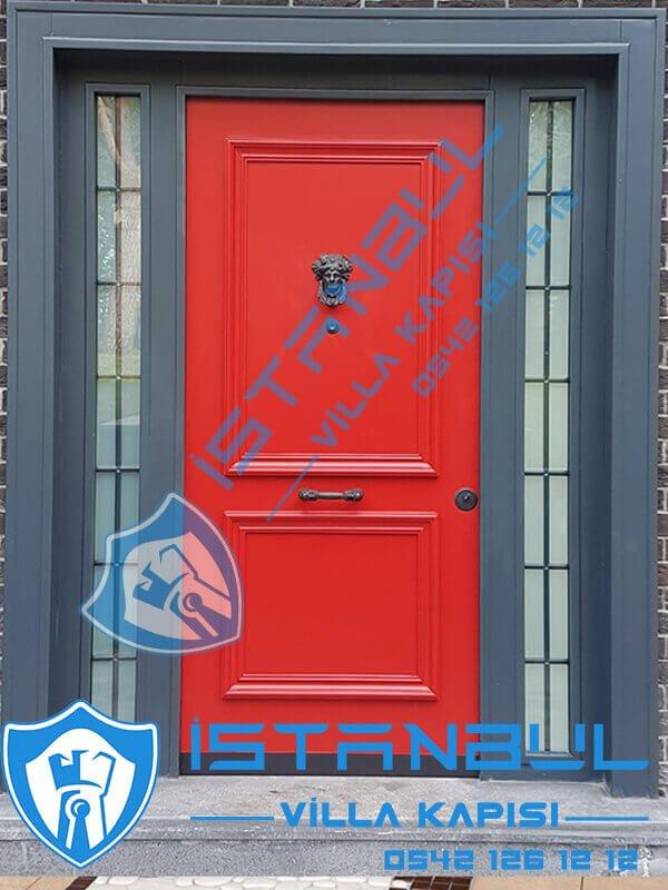 Beylikdüzü Apartman Kapısı Modelleri Bina Giriş Kapısı Fiyatları Çelik Kapı Apartman Giriş Kapısı