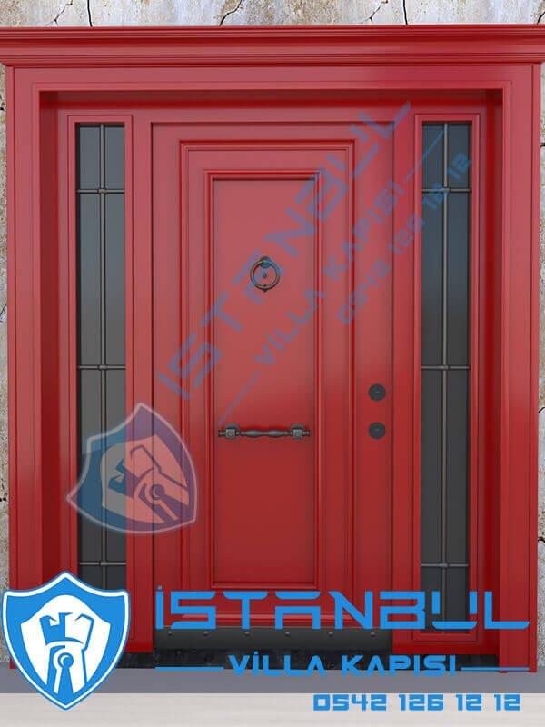 Beyoğlu Apartman Kapısı Modelleri Bina Giriş Kapısı Fiyatları Çelik Kapı Apartman Giriş Kapısı