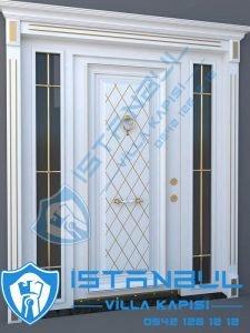 Büyükçekmec Apartman Kapısı Modelleri Bina Giriş Kapısı Fiyatları Çelik Kapı Apartman Giriş Kapısı