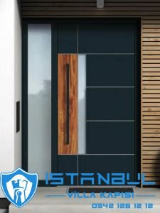 Çağlayan Apartman Kapısı Modelleri Bina Giriş Kapısı Fiyatları Çelik Kapı Apartman Giriş Kapısı