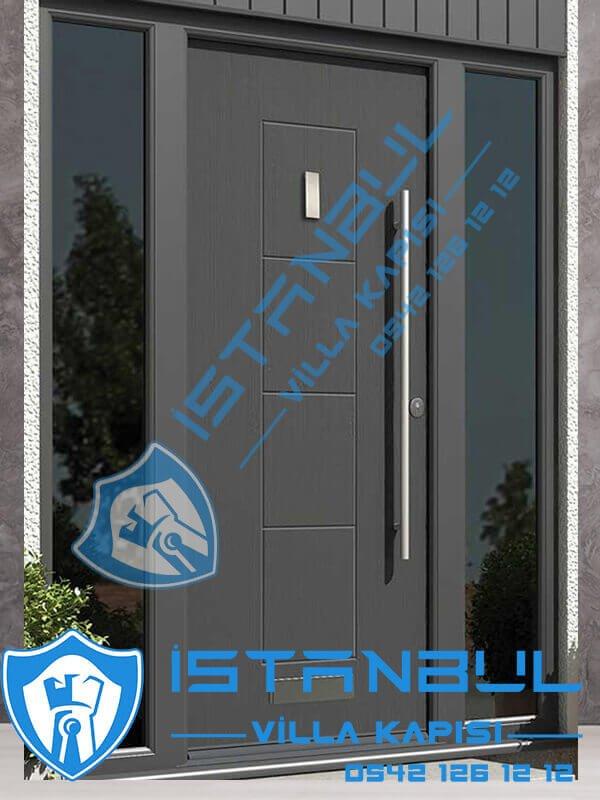 Çatalca Apartman Kapısı Modelleri Bina Giriş Kapısı Fiyatları Çelik Kapı Apartman Giriş Kapısı