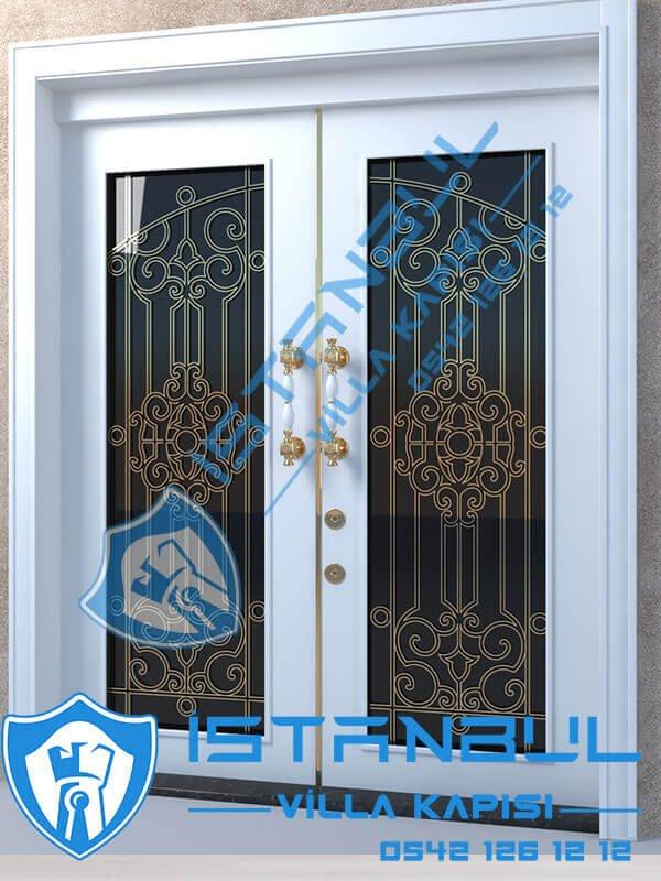 Esenler Apartman Kapısı Modelleri Bina Giriş Kapısı Fiyatları Çelik Kapı Apartman Giriş Kapısı