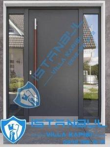 Esenyurt Apartman Kapısı Modelleri Bina Giriş Kapısı Fiyatları Çelik Kapı Apartman Giriş Kapısı