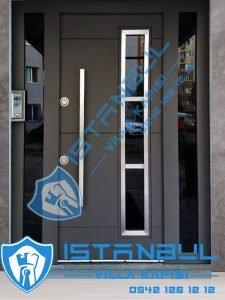 Etiler Apartman Kapısı Modelleri Bina Giriş Kapısı Fiyatları Çelik Kapı Apartman Giriş Kapısı