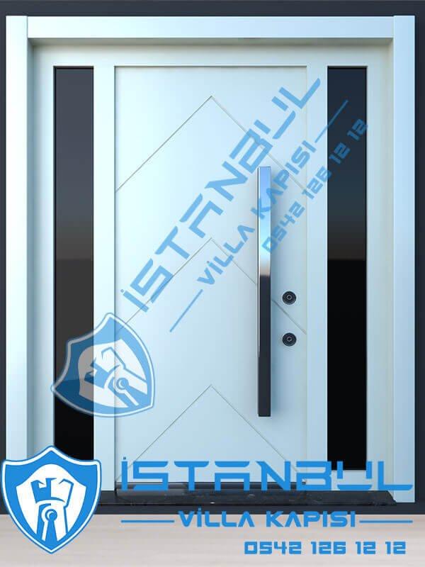 Eyüp Apartman Kapısı Modelleri Bina Giriş Kapısı Fiyatları Çelik Kapı Apartman Giriş Kapısı