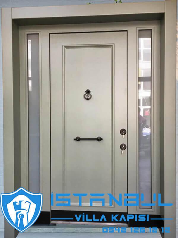 Fatih Apartman Kapısı Modelleri Bina Giriş Kapısı Fiyatları Çelik Kapı Apartman Giriş Kapısı