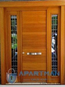 Florya Apartman Kapısı Modelleri Bina Giriş Kapısı Fiyatları Çelik Kapı Apartman Giriş Kapısı