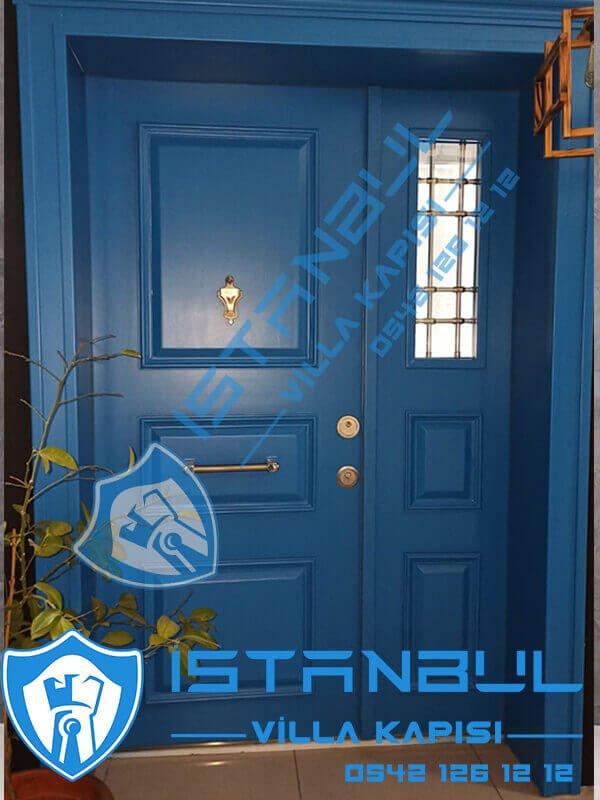 Gayrettepe Apartman Kapısı Modelleri Bina Giriş Kapısı Fiyatları Çelik Kapı Apartman Giriş Kapısı