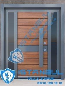 Göktürk Apartman Kapısı Modelleri Bina Giriş Kapısı Fiyatları Çelik Kapı Apartman Giriş Kapısı