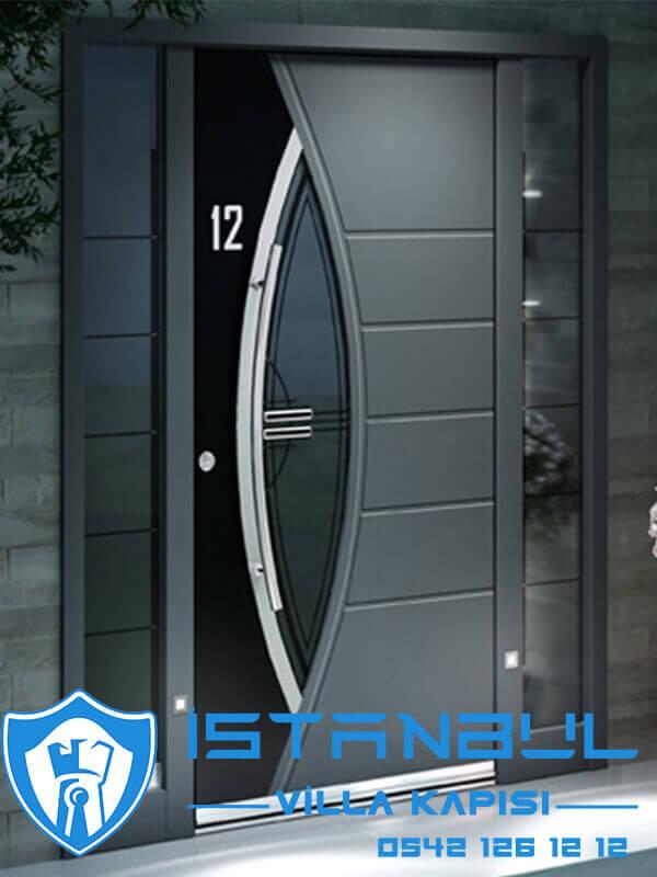 Güngören Apartman Kapısı Modelleri Bina Giriş Kapısı Fiyatları Çelik Kapı Apartman Giriş Kapısı