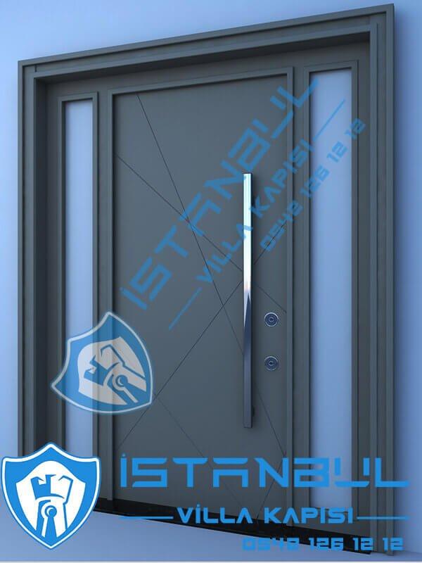 Halıcıoğlu Apartman Kapısı Modelleri Bina Giriş Kapısı Fiyatları Çelik Kapı Apartman Giriş Kapısı