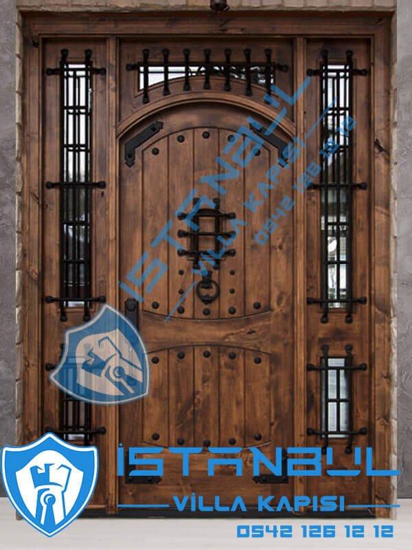 Hasköy Apartman Kapısı Modelleri Bina Giriş Kapısı Fiyatları Çelik Kapı Apartman Giriş Kapısı