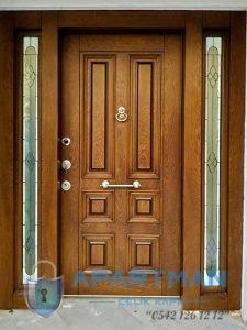 İstinye Apartman Kapısı Modelleri Bina Giriş Kapısı Fiyatları Çelik Kapı Apartman Giriş Kapısı