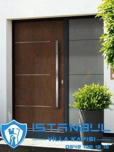 Kağıthane Apartman Kapısı Modelleri Bina Giriş Kapısı Fiyatları Çelik Kapı Apartman Giriş Kapısı