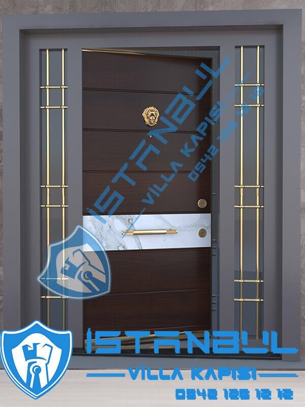 Karagümrük Apartman Kapısı Modelleri Bina Giriş Kapısı Fiyatları Çelik Kapı Apartman Giriş Kapısı