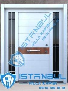 Kemerburgaz Apartman Kapısı Modelleri Bina Giriş Kapısı Fiyatları Çelik Kapı Apartman Giriş Kapısı 2