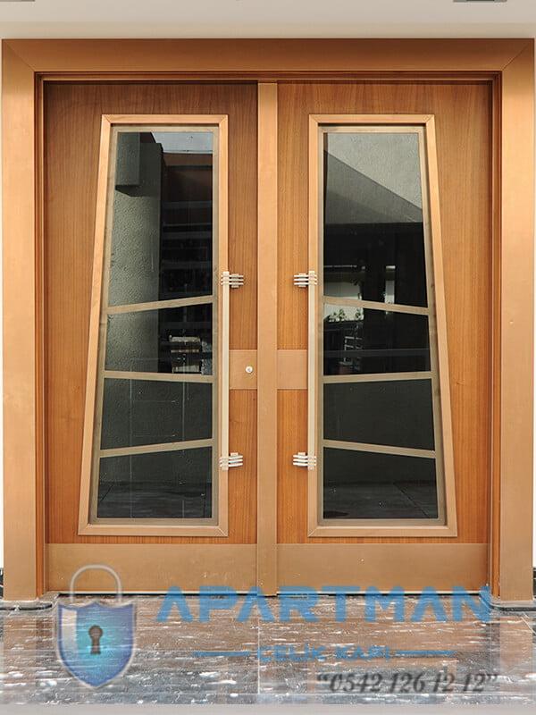 Kozyatağı Apartman Kapısı Modelleri Bina Giriş Kapısı Fiyatları Çelik Kapı Apartman Giriş Kapısı
