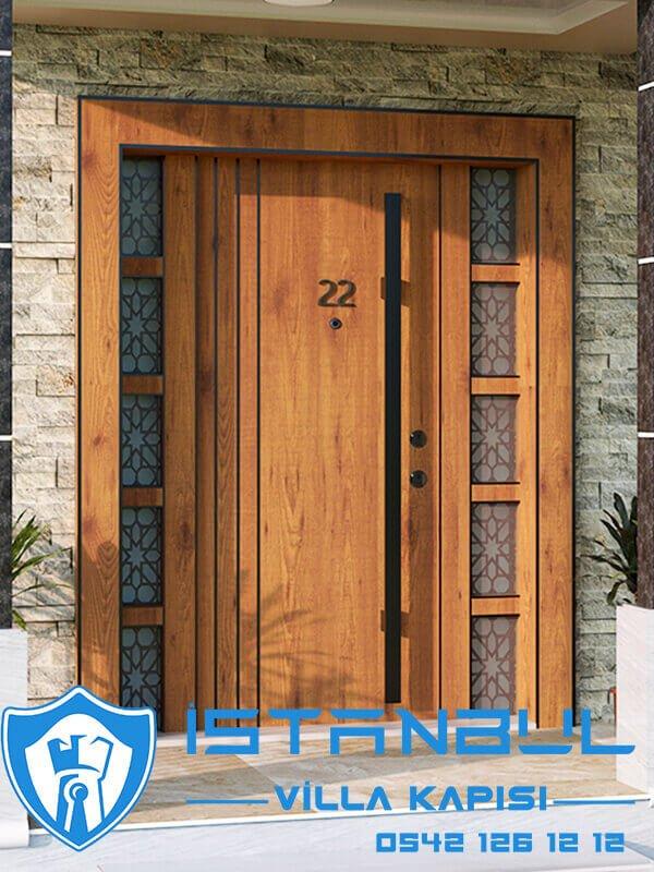 Küçükçekmece Apartman Kapısı Modelleri Bina Giriş Kapısı Fiyatları Çelik Kapı Apartman Giriş Kapısı