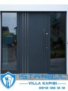 Küçükköy Apartman Kapısı Modelleri Bina Giriş Kapısı Fiyatları Çelik Kapı Apartman Giriş Kapısı