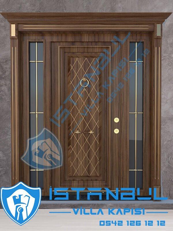 Kumburgaz Apartman Kapısı Modelleri Bina Giriş Kapısı Fiyatları Çelik Kapı Apartman Giriş Kapısı