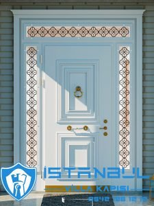Kurtuluş Apartman Kapısı Modelleri Bina Giriş Kapısı Fiyatları Çelik Kapı Apartman Giriş Kapısı