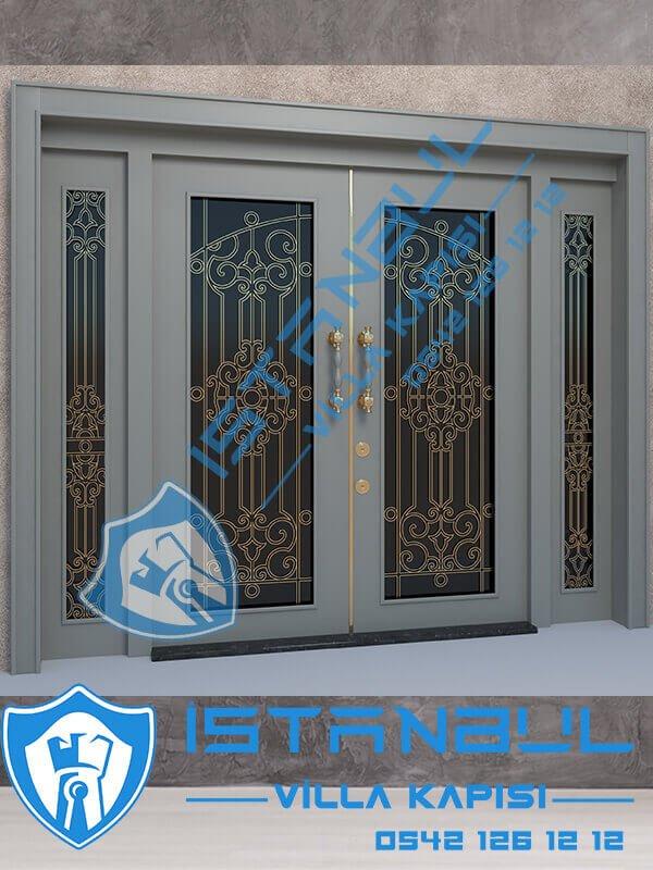 Okmeydanı Apartman Kapısı Modelleri Bina Giriş Kapısı Fiyatları Çelik Kapı Apartman Giriş Kapısı