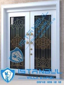 Osmanbey Apartman Kapısı Modelleri Bina Giriş Kapısı Fiyatları Çelik Kapı Apartman Giriş Kapısı