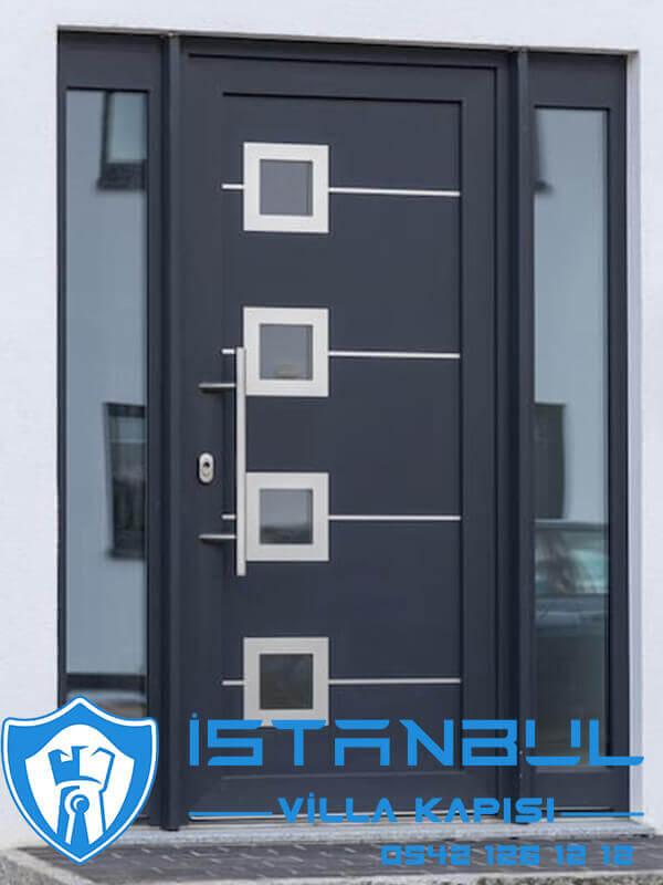 Samatya Apartman Kapısı Modelleri Bina Giriş Kapısı Fiyatları Çelik Kapı Apartman Giriş Kapısı