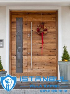 Sarıyer Apartman Kapısı Modelleri Bina Giriş Kapısı Fiyatları Çelik Kapı Apartman Giriş Kapısı