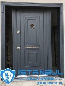 Sefaköy Apartman Kapısı Modelleri Bina Giriş Kapısı Fiyatları Çelik Kapı Apartman Giriş Kapısı