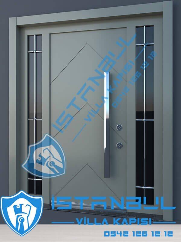 Sütlüce Apartman Kapısı Modelleri Bina Giriş Kapısı Fiyatları Çelik Kapı Apartman Giriş Kapısı