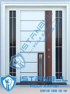 Taksim Apartman Kapısı Modelleri Bina Giriş Kapısı Fiyatları Çelik Kapı Apartman Giriş Kapısı