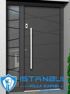 Topkapı Apartman Kapısı Modelleri Bina Giriş Kapısı Fiyatları Çelik Kapı Apartman Giriş Kapısı