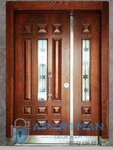 Ümraniye Apartman Kapısı Modelleri Bina Giriş Kapısı Fiyatları Çelik Kapı Apartman Giriş Kapısı