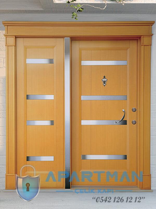 Yenibosna Apartman Kapısı Modelleri Bina Giriş Kapısı Fiyatları Çelik Kapı Apartman Giriş Kapısı