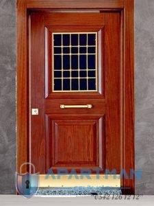 Yeşilköy Apartman Kapısı Modelleri Bina Giriş Kapısı Fiyatları Çelik Kapı Apartman Giriş Kapısı