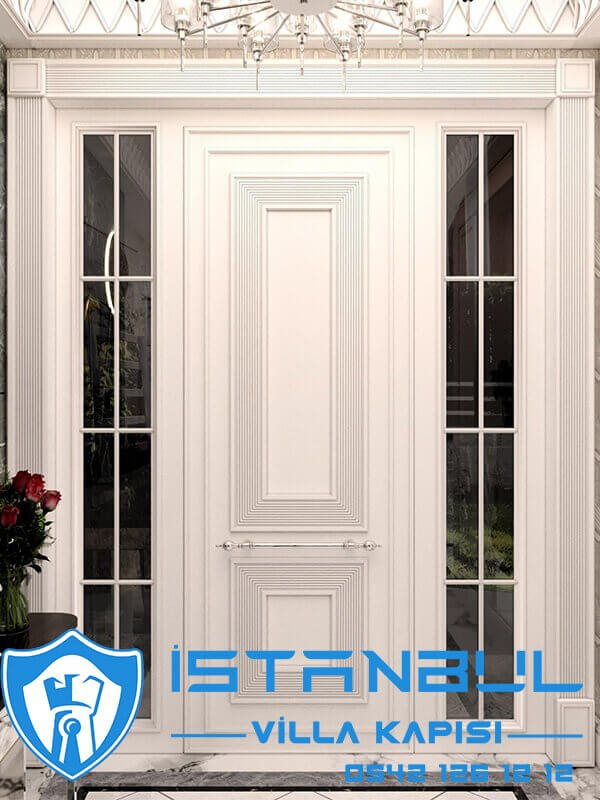 Yeşilpınar Apartman Kapısı Modelleri Bina Giriş Kapısı Fiyatları Çelik Kapı Apartman Giriş Kapısı