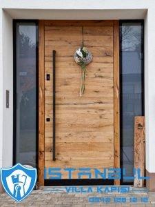 Zeytinburnu Apartman Kapısı Modelleri Bina Giriş Kapısı Fiyatları Çelik Kapı Apartman Giriş Kapısı